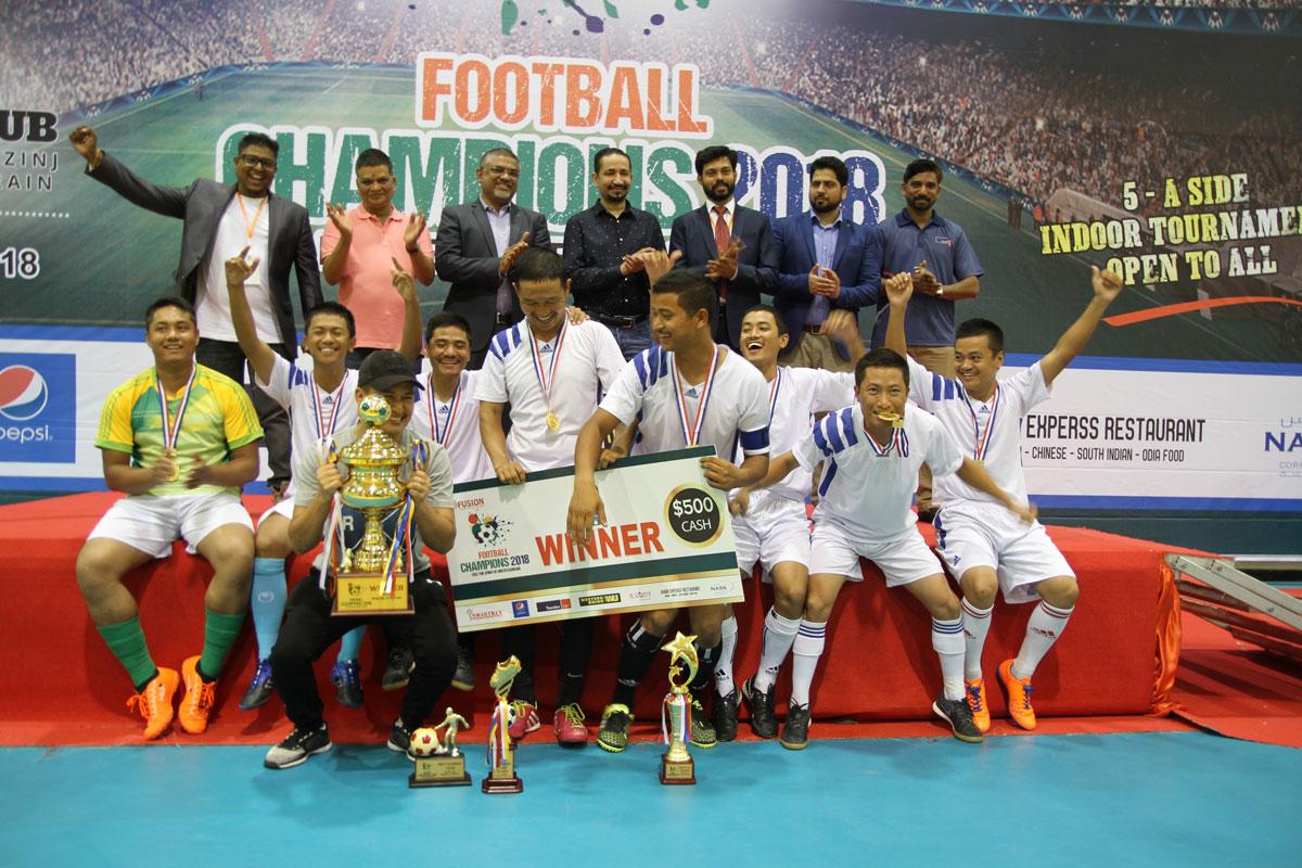 Warriors-FC---Winning-Team